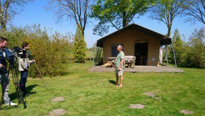 uylkenshof camping nederland